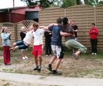 ausflug-tanzgruppe-trusetal-.jpg